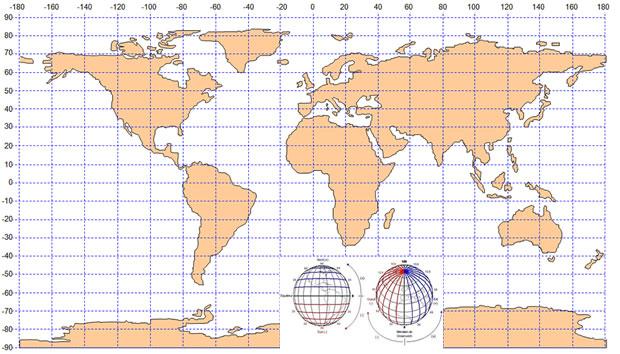latitude-longitude-carte-monde-620