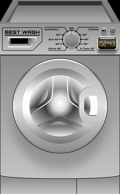 washing-machine-1994661_640