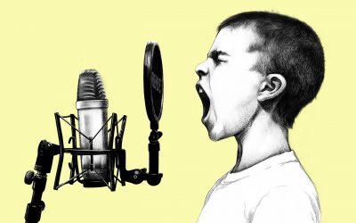 Des sons pour vos médias scolaires…