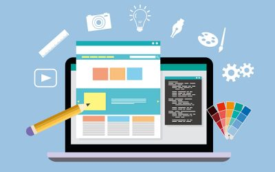 Mettre en ligne un article web… pas à pas