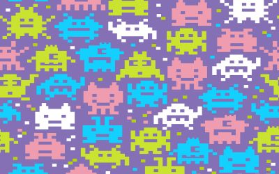 Concours Pixel Art