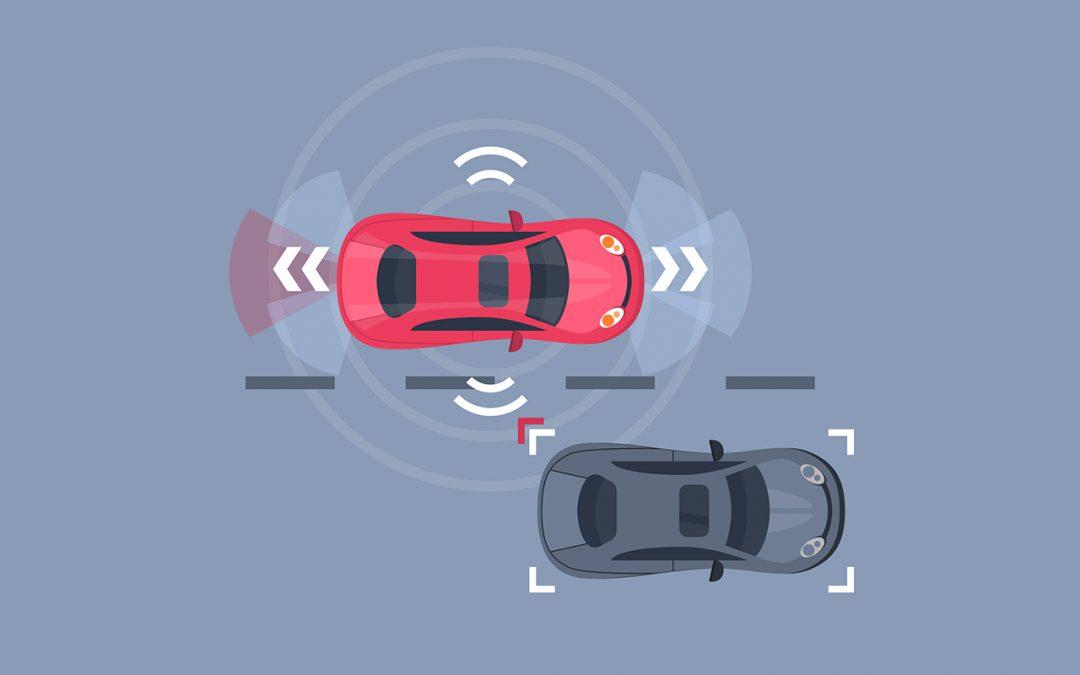Qu'est ce qu'un véhicule autonome ?