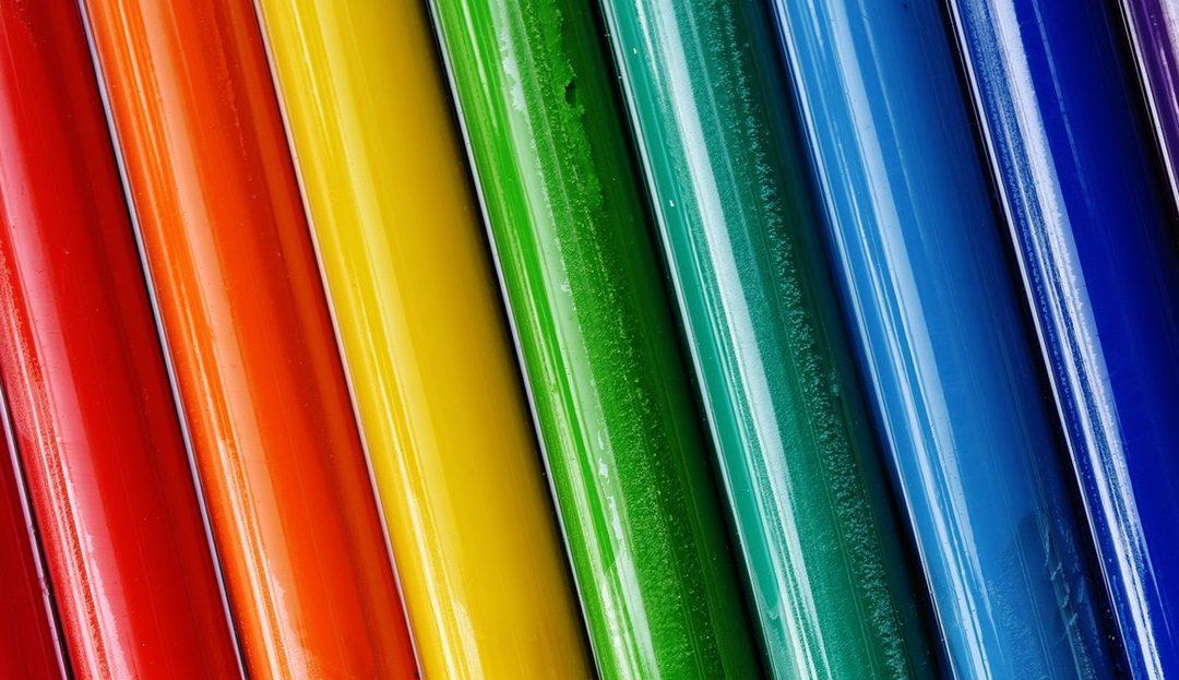 Les plastiques Partie 1