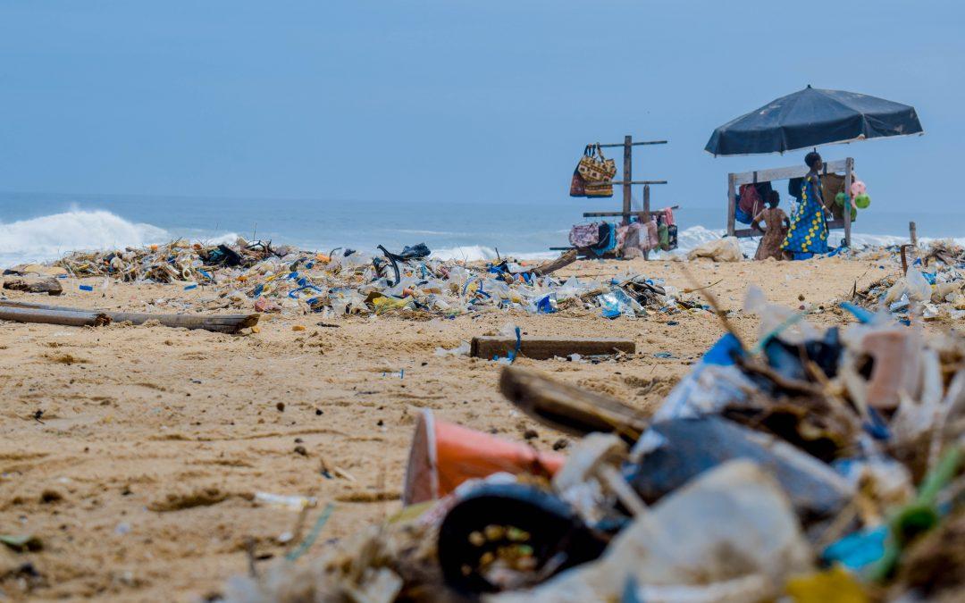 Leçon PLASTIQUE 2 : recyclage des matières plastiques