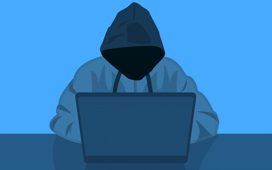 Protéger ses données numériques : le mot de passe