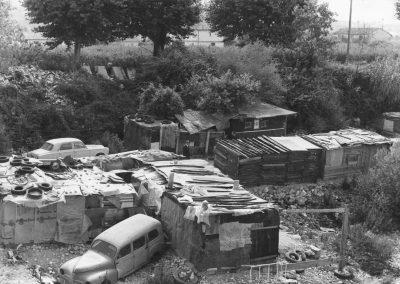 1970-le-bidonville