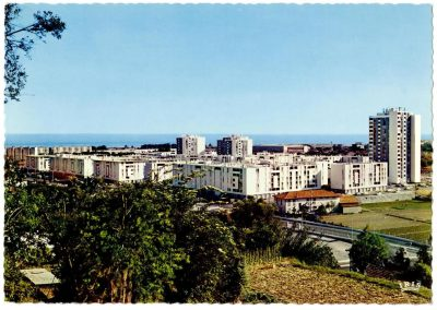 carte-postale-moulins