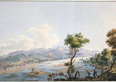 moulins-1780