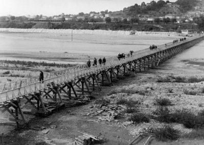 moulins-1944